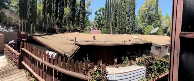 16733 Oak View Drive, Encino CA: http://media.crmls.org/medias/917025a5-1cba-4796-93bf-53161bb343a0.jpg