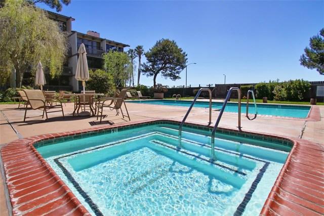 9220 Marina Pacifica Dr, Long Beach, CA 90803 Photo 52