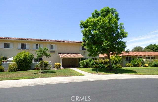 2320 Via Puerta D, Laguna Woods, CA 92637