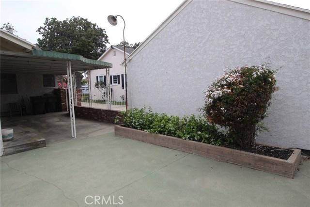 5341 E Rosebay St, Long Beach, CA 90808 Photo 40