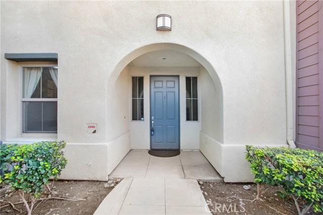 地址: 7647 Creole Place, Rancho Cucamonga, CA 91739