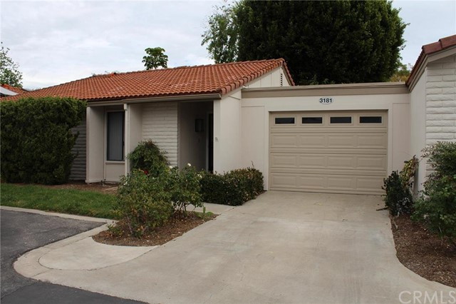 Photo of 3181 Alta Vista #B, Laguna Woods, CA 92637