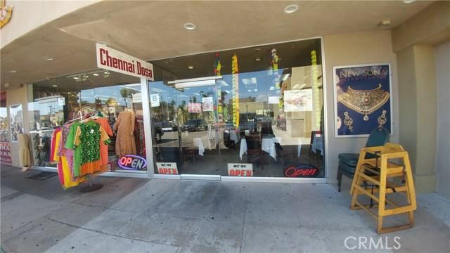 18413 Pioneer Boulevard, Artesia CA: http://media.crmls.org/medias/91781c17-6b1a-49f9-8427-677386eb18cd.jpg