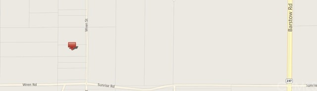10969 Laura Lane Lucerne Valley, CA 92356 - MLS #: IV18025828