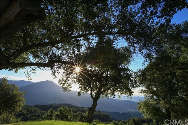 Property for sale at 13500 Sulphur Mountain Road, Ojai,  California 93023