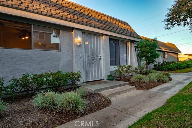 201 N Tustin Avenue, Anaheim Hills, California