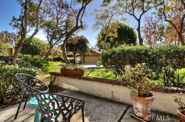 23 Madrona, Irvine, CA 92612 Photo 5