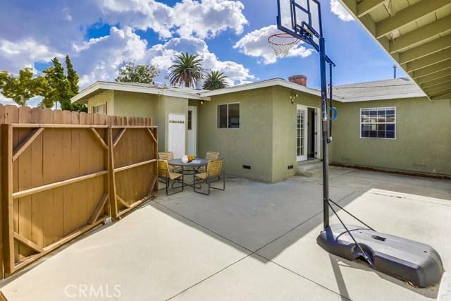 3521 Gundry Av, Long Beach, CA 90807 Photo 24