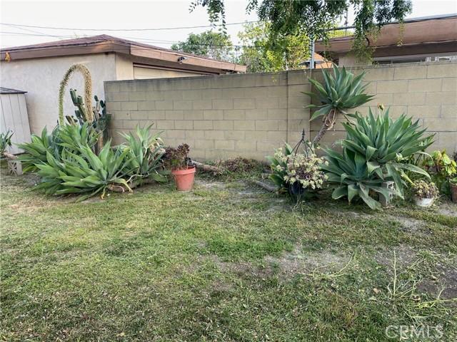 18416 Horst Avenue, Artesia CA: http://media.crmls.org/medias/917ca376-43cc-4721-b933-fdc05c8fd071.jpg