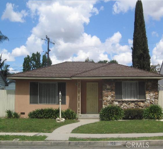 Casa Unifamiliar por un Venta en 10062 Belfair Street Bellflower, California 90706 Estados Unidos