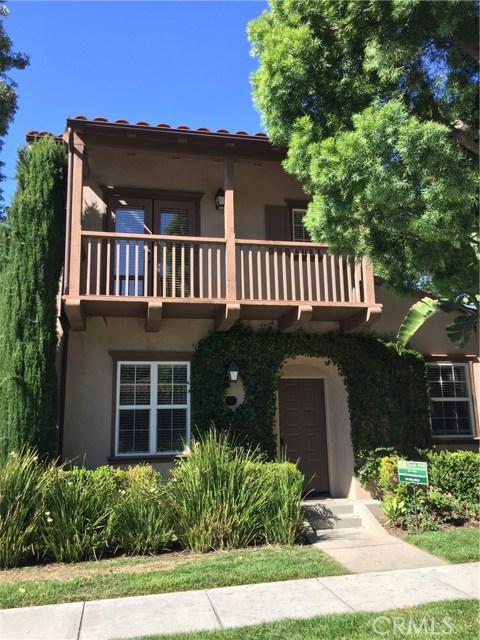 77 Windchime, Irvine, CA 92603 Photo