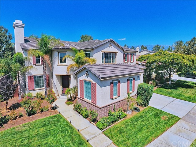 , CA  is listed for sale as MLS Listing PF18201678