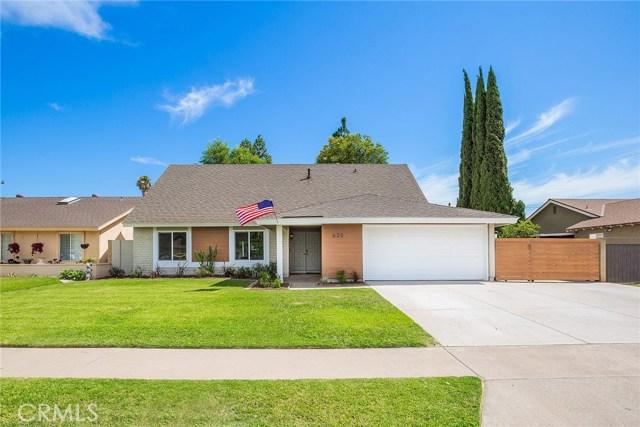 620 Highlander Avenue, Placentia CA: http://media.crmls.org/medias/917fa6fa-8d94-444a-aef0-7efa6a41622a.jpg
