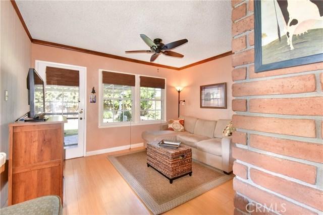 3443 Heather Rd, Long Beach, CA 90808 Photo 29