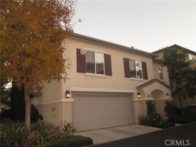 10 Huckleberry, Irvine, CA 92618 Photo 0