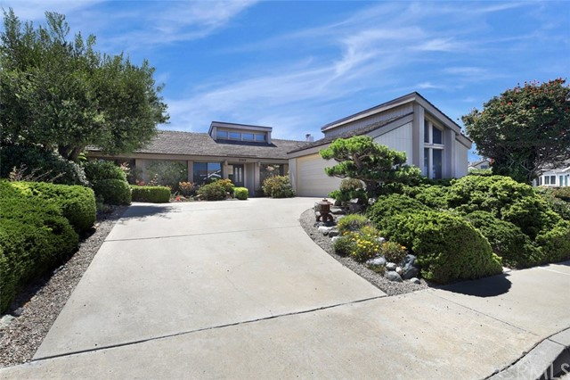 33412 Periwinkle Drive Dana Point, CA 92629