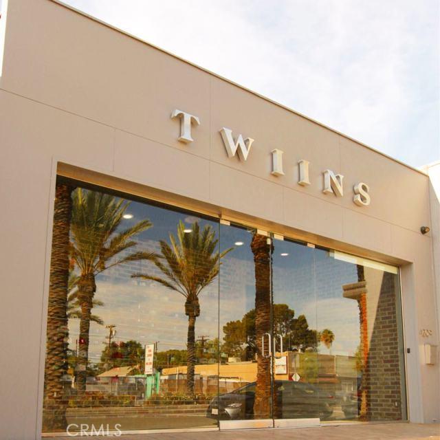 4209 W Burbank Boulevard Burbank, CA 91505 - MLS #: IG18248528
