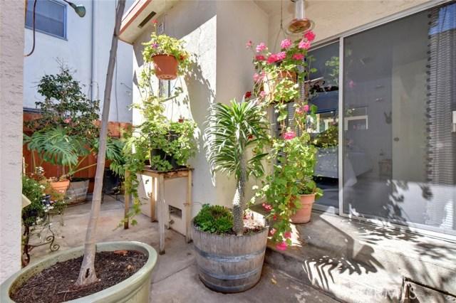 615 Temple Av, Long Beach, CA 90814 Photo 18