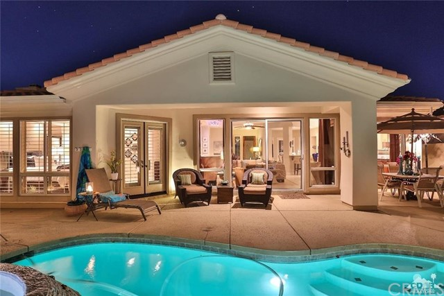 78790 Castle Pines Drive La Quinta, CA 92253 is listed for sale as MLS Listing 216023638DA