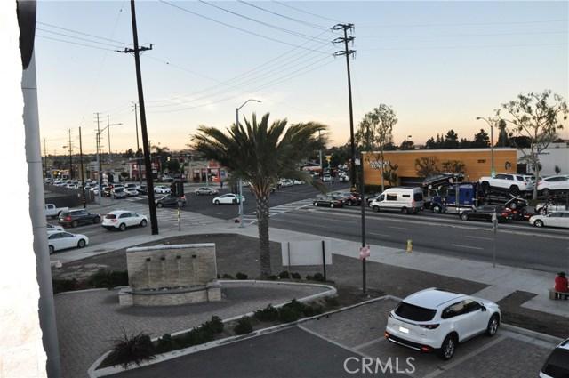 3720 Pacific Coast Hwy Unit 101 Torrance, CA 90505 - MLS #: SB18030998