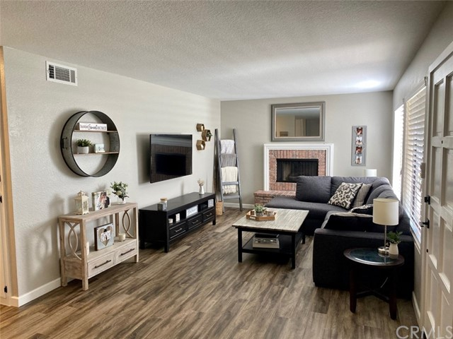 Photo of 25731 View Pointe #7C, Lake Forest, CA 92630