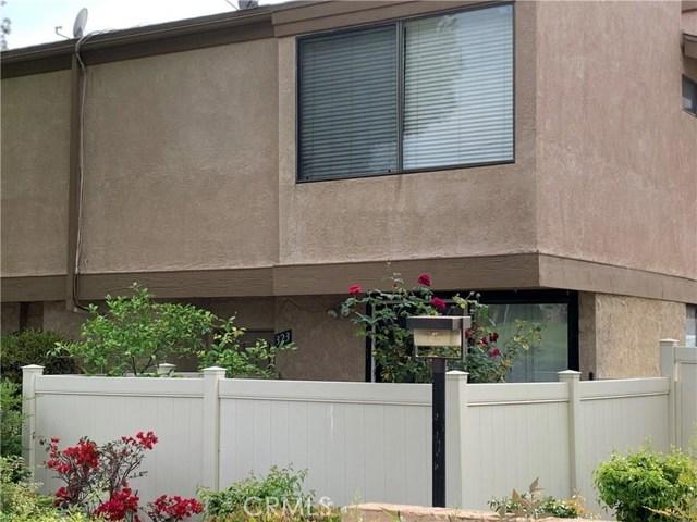 323 S Sentous Avenue, Los Angeles, California 91792, 3 Bedrooms Bedrooms, ,2 BathroomsBathrooms,CONDO,For sale,Sentous,TR20253441