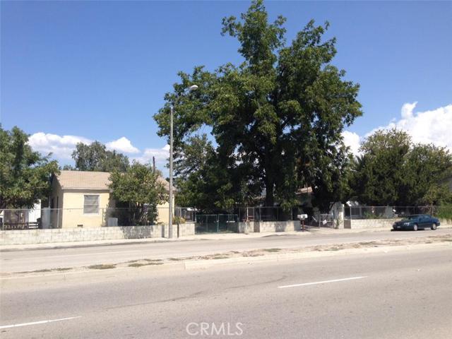 Single Family for Sale at 364 Orange Show Road San Bernardino, California 92408 United States