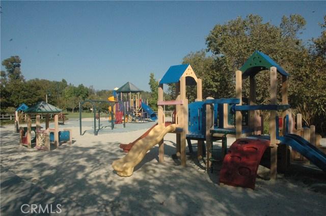 90 VIA CONTENTO Rancho Santa Margarita, CA 92688 - MLS #: OC18027418