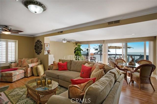 32041 Point Place, Laguna Beach CA: http://media.crmls.org/medias/918a975a-ad62-481d-89a9-0d6be1e32e90.jpg
