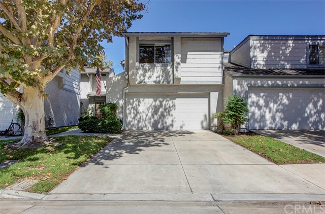 1779 Coolidge Lane, Placentia, California