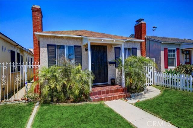 341 10th Street, Seal Beach, CA, 90740