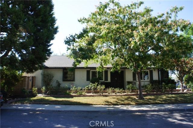 902 Vista Mesa Court, Duarte CA: http://media.crmls.org/medias/918cace6-ebc1-4844-96a1-639c96d6f08c.jpg