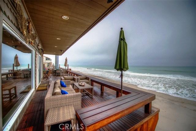 35705 Beach Road, Dana Point, CA 92624