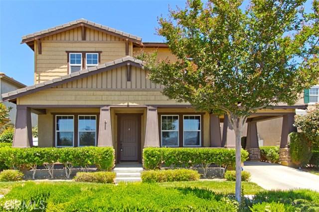 25888 Dalton Rd, Temecula, CA 92591 Photo 32