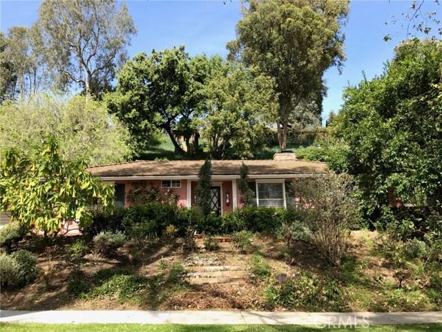 665 Old Mill Rd, Pasadena, CA 91108 Photo 1