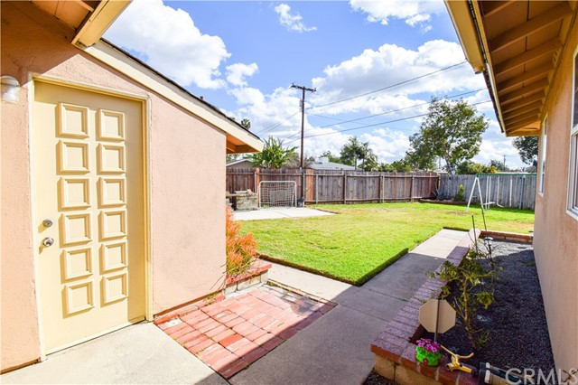 2180 W Huntington Av, Anaheim, CA 92801 Photo 22