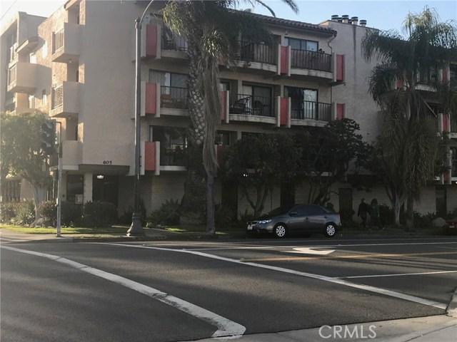 605 Redondo Av, Long Beach, CA 90814 Photo 0