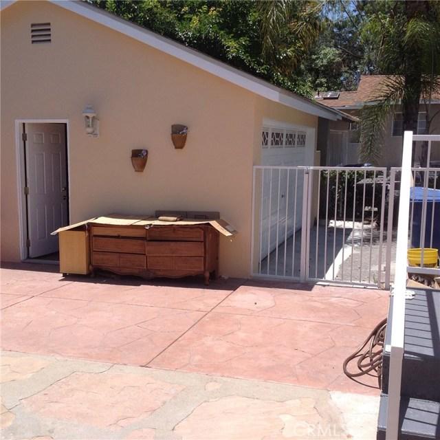 242 E Evergreen Avenue E Monrovia, CA 91016 - MLS #: DW17140061