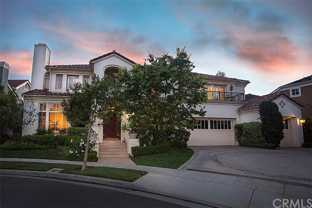 Photo of 29 Gleneagles Drive, Newport Beach, CA 92660