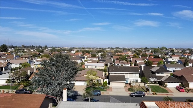 Photo of 1410 Diamond Street, Redondo Beach, CA 90277