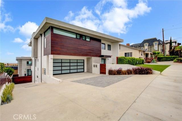 515 Prospect Ave, Hermosa Beach, CA 90254