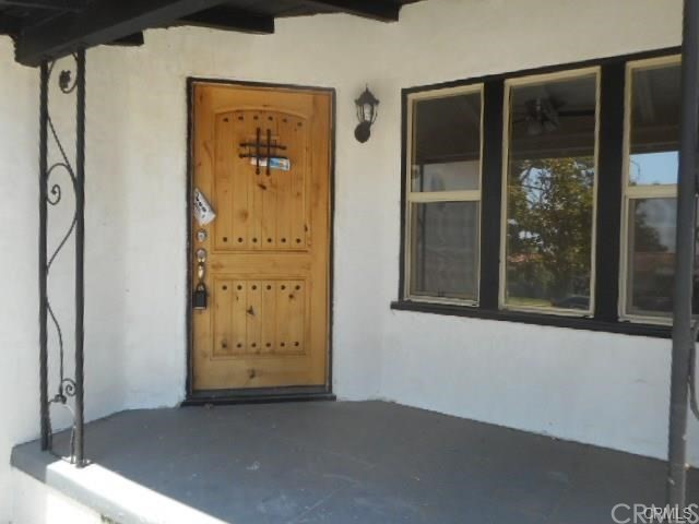 101 Las Flores Drive, Altadena, California 91001, 3 Bedrooms Bedrooms, ,2 BathroomsBathrooms,Residential,For Sale,Las Flores,IG19026644
