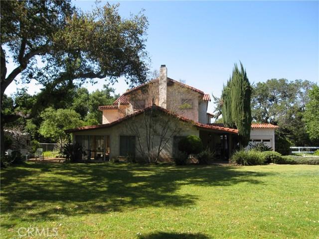 20769 E Mesarica Road Covina, CA 91724 - MLS #: CV17244971