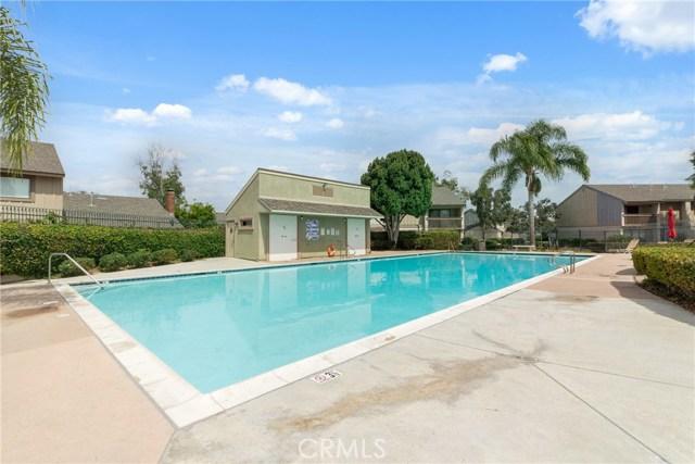 1381 S Walnut St, Anaheim, CA 92802 Photo 25