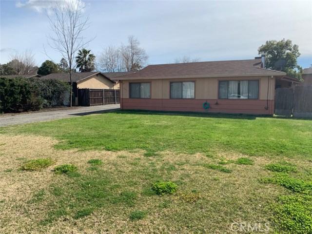 233 Bryant Street, Orland CA: http://media.crmls.org/medias/919bc3de-5e90-4068-b0db-7326ecbc2e7e.jpg