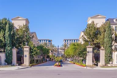 3237 Watermarke Pl, Irvine, CA 92612 Photo 1