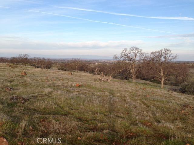 Terreno por un Venta en Hwy 32 Chico, California 95928 Estados Unidos