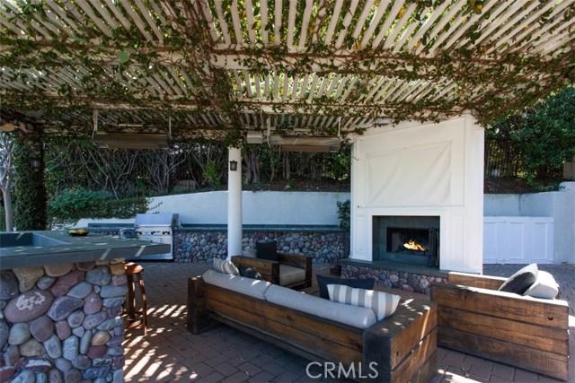 27972 Golden Ridge Lane, San Juan Capistrano CA: http://media.crmls.org/medias/919f8f36-a317-4965-b574-6551b235919f.jpg
