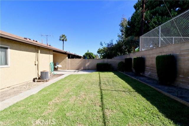 1240 E Jason Dr, Anaheim, CA 92805 Photo 7