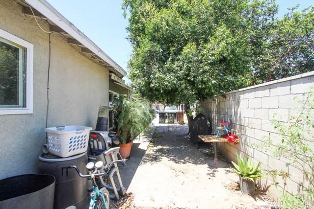 750 N Sabina St, Anaheim, CA 92805 Photo 3